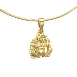 Buddha ashanger